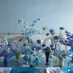 blue-flowers-creative-ideas-palettes1-1.jpg