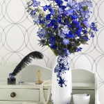 blue-flowers-creative-ideas-palettes1-2.jpg