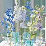 blue-flowers-creative-ideas-palettes1-3.jpg
