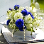 blue-flowers-creative-ideas-palettes2-1.jpg