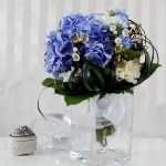 blue-flowers-creative-ideas-palettes2-10.jpg