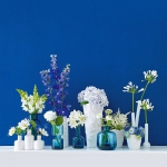 blue-flowers-creative-ideas-palettes2-11.jpg