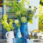 blue-flowers-creative-ideas-palettes2-15.jpg