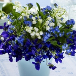 blue-flowers-creative-ideas-palettes2-2.jpg