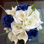 blue-flowers-creative-ideas-palettes2-3.jpg