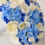 blue-flowers-creative-ideas-palettes2-4.jpg