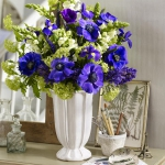 blue-flowers-creative-ideas-palettes2-9.jpg