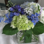 blue-flowers-creative-ideas-palettes3-1.jpg