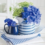blue-flowers-creative-ideas-palettes3-2.jpg