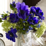 blue-flowers-creative-ideas-palettes3-4.jpg