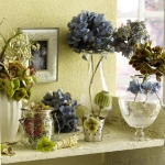 blue-flowers-creative-ideas-palettes3-6.jpg
