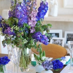 blue-flowers-creative-ideas-palettes4-1.jpg