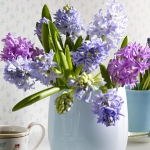 blue-flowers-creative-ideas-palettes4-3.jpg