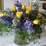 blue-flowers-creative-ideas-palettes5-1.jpg
