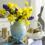 blue-flowers-creative-ideas-palettes5-6.jpg