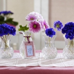 blue-flowers-creative-ideas-palettes6-1.jpg