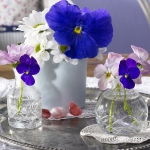 blue-flowers-creative-ideas-palettes6-3.jpg