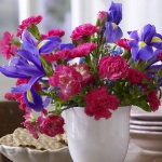 blue-flowers-creative-ideas-palettes6-6.jpg