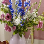 blue-flowers-creative-ideas-palettes7-2.jpg