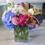 blue-flowers-creative-ideas-palettes7-6.jpg