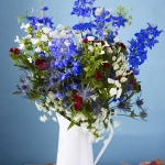 blue-flowers-creative-ideas-palettes7-7.jpg