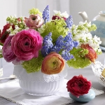 blue-flowers-creative-ideas-palettes8-2.jpg