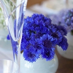blue-flowers-creative-ideas1-2.jpg