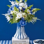 blue-flowers-creative-ideas2-4.jpg