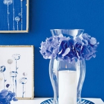 blue-flowers-creative-ideas2-6.jpg