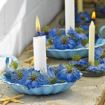 blue-flowers-creative-ideas3-2.jpg