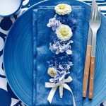 blue-flowers-creative-ideas3-5.jpg
