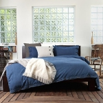 blue-jeans-bedding1.jpg