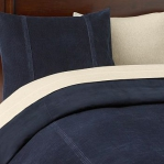 blue-jeans-bedding10.jpg