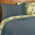 blue-jeans-bedding11.jpg