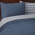 blue-jeans-bedding12.jpg