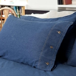 blue-jeans-bedding3.jpg