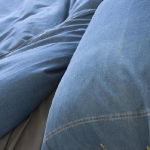 blue-jeans-bedding4.jpg