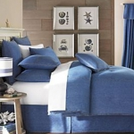 blue-jeans-bedding6.jpg