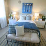 blue-jeans-bedding7.jpg