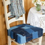 blue-jeans-chair2.jpg