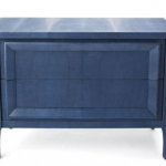 blue-jeans-furniture-elements2.jpg