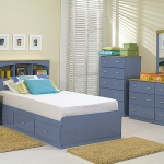 blue-jeans-furniture-kids-and-teens3.jpg