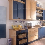 blue-jeans-furniture-kitchen1.jpg