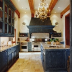blue-jeans-furniture-kitchen2.jpg