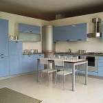 blue-jeans-furniture-kitchen3.jpg