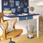 blue-jeans-home-office1.jpg