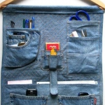blue-jeans-home-office4.jpg