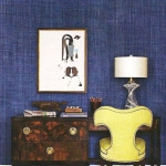 blue-jeans-interior-trend-wall12.jpg