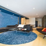blue-jeans-interior-trend-wall4.jpg