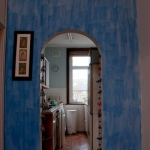 blue-jeans-interior-trend-wall5.jpg